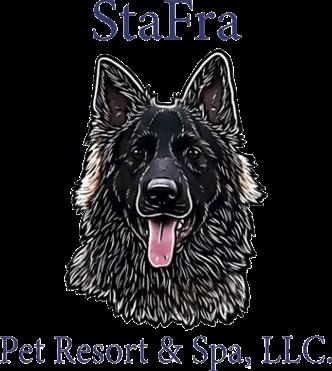 Stafra Pet Resort and Spa